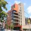 the_copper_building_215_avenue_b_facade.jpg