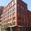 the_fairchild_55_vestry_street_building.jpg