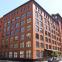 the_fairchild_55_vestry_street_condominium.jpg