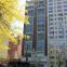 The Gainsborough 222 Central Park South building