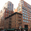 The Harrison 205 West 76th Street NYC