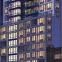 the_indigo_facade.jpg