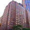 The Murray Park 120 East 34th Street NYC