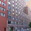 the_new_gotham_520_west_43rd_street_facade.jpg