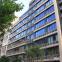 the_oculus_50_west_15th_street_condominium.jpg