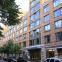 the_sierra_130_west_15th_street_building.jpg