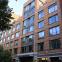 the_sierra_130_west_15th_street_nyc.jpg