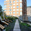 the_solaire_roof_deck1.jpg