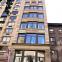 the_story_house_36_east_22nd_street_nyc.jpg