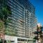 the_ventura_facade