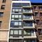 the_vetro_107_east_31st_street_condominium_1.jpg