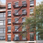 The Winfield Condominium