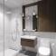 thevantage_bathroom.png