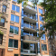tompkins_east_condominium_631_east_9th_street_building.jpg
