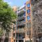 tompkins_east_condominium_631_east_9th_street_nyc.jpg