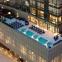 trump_soho_condominium_hotel_terrace.jpg