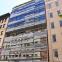 v33_33_vestry_street_condominium.jpg