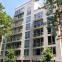 village_green_311_east_11th_condominium.jpg