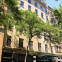 west_coast_95_horatio_street_building.jpg