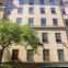 west_coast_95_horatio_street_nyc.jpg