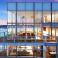 165 Charles Street Penthouse