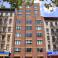 189 Avenue C NYC
