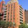 38NINE 502 9th Avenue NYC