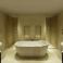 Gramercy Starck Bathroom