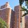 Kips Bay Court 520 2nd Avenue NYC
