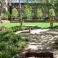 Miraval Living Garden