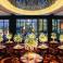 Residences at Mandarin Oriental Ballroom