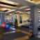 The Centurion Fitness Center