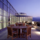 The Centurion Terrace