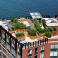 Tribeca Park Roof Deck