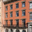 123 East 10th Street NYC Condo