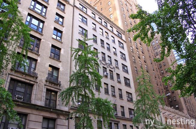 142 East 49th Street