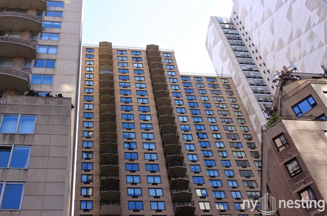 212 East 47th Street