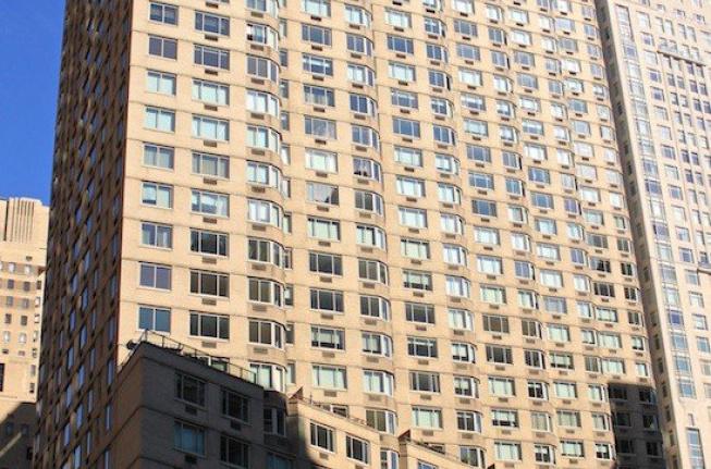 30 Lincoln Plaza