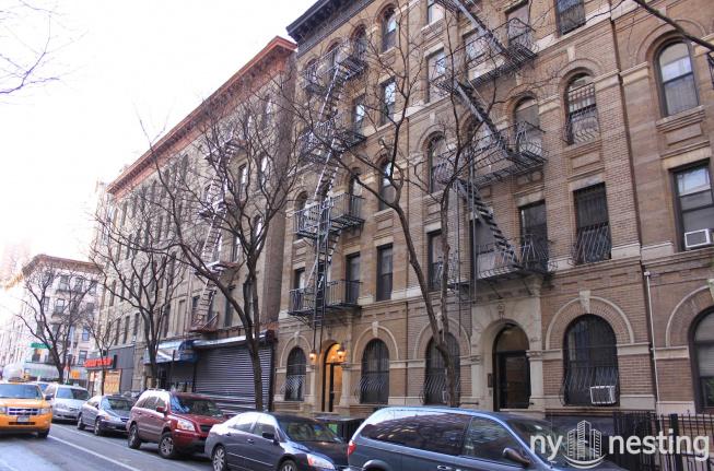 403 East 90th Street