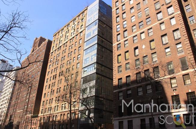 441 East 57th Street