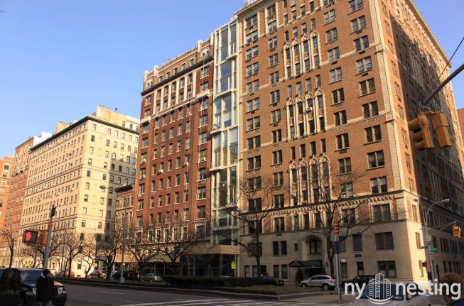 949 Park Avenue