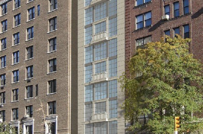 985 Park Avenue