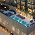 trump_soho_condominium_hotel_terrace night view