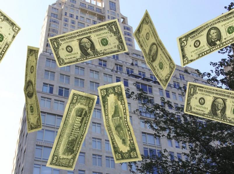 15 central park west $32.5 million
