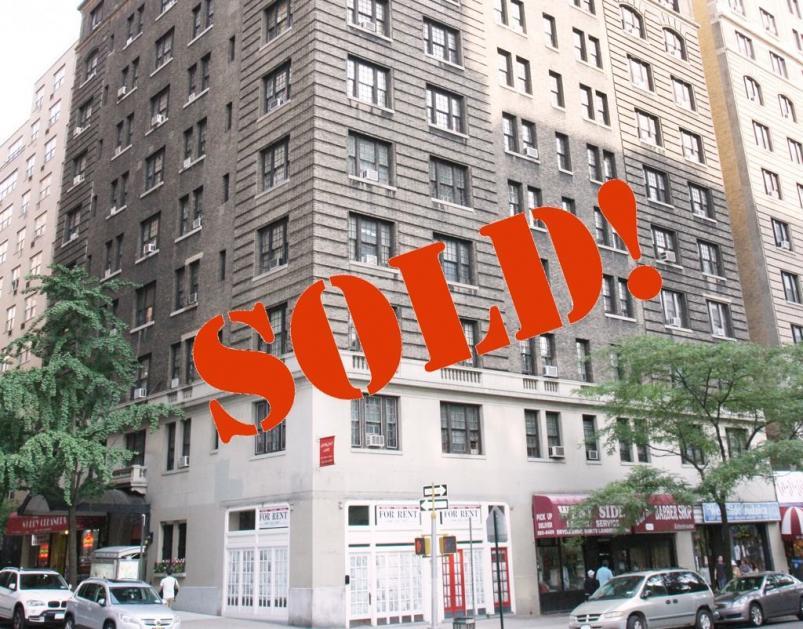 2410-2418-Broadway sold to Robert Gilardian