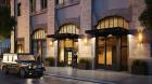 100_barclay_street_condominium.jpg