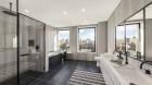 100_barrow_-_bathroom.jpg