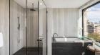 100_barrow_-_glass_shower.jpg