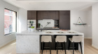 100_barrow_-_kitchen_2.jpg