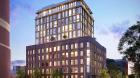 100_barrow_-_luxury_apartments.jpg